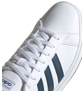 Adidas Ss21 Grand Court Base