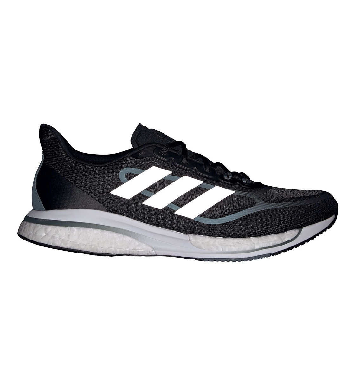 adidas Ανδρικό Παπούτσι Running Ss21 Supernova + M FX6658