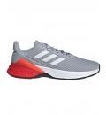 Adidas Ss21 Response Sr