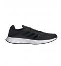 adidas Ανδρικό Παπούτσι Running Ss21 Duramo Sl FY8113