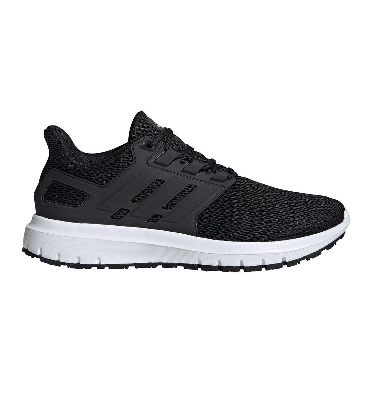 adidas Ανδρικό Παπούτσι Running Ss21 Ultimashow FX3624