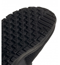 adidas Ανδρικό Παπούτσι Running Ss21 Ultimashow FX3632