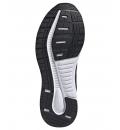 adidas Ανδρικό Παπούτσι Running Ss21 Galaxy 5 FY6717