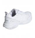 Adidas Ss21 Strutter