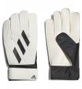 adidas Γάντια Τερματοφύλακα Ss21 Tiro Gl Clb GI6382