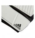 Adidas Ss21 Tiro Gl Clb