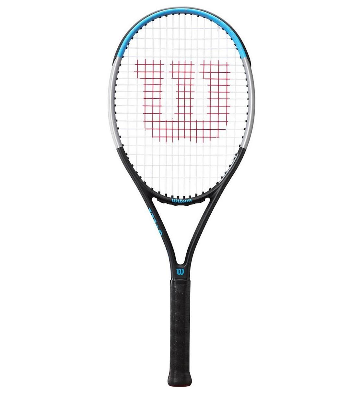 Wilson Ρακέτα Τένις Ss21 Ultra Power 100 Tns Rkt WR055010