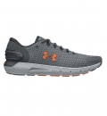 Under Armour Ss21 Charged Rogue 2.5