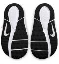 Nike Bebe Παπούτσι Fw19 Nike Star Runner 2 (Tdv) AT1803