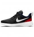 Nike Fw20 Revolution 5