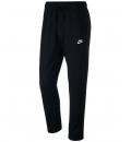 Nike Ανδρικό Αθλητικό Παντελόνι Ss21 Nike Sportswear Club Fleece BV2766