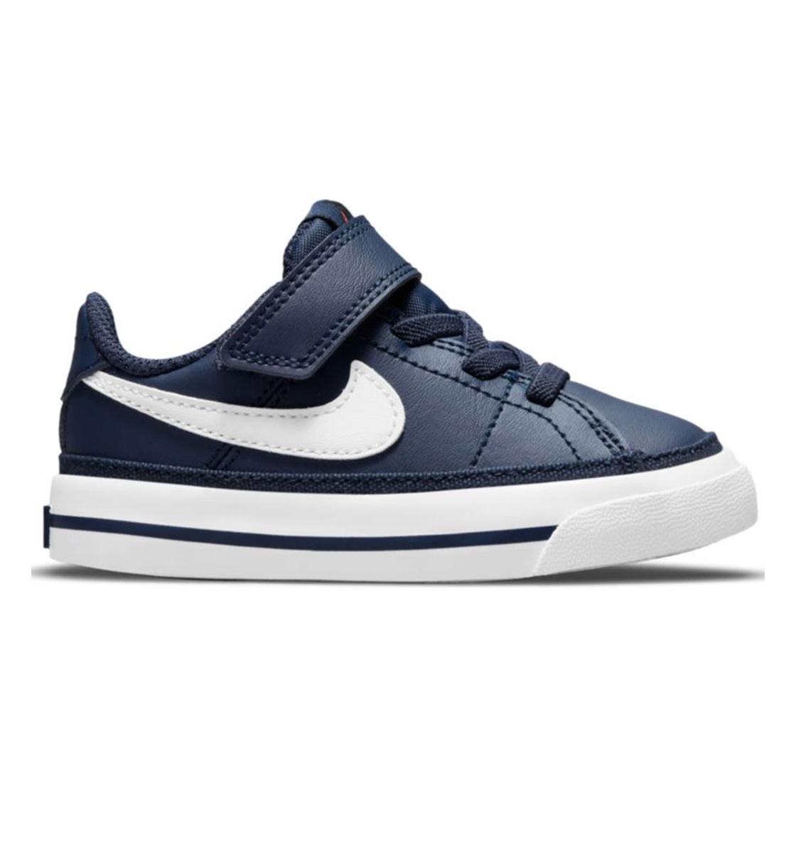 Nike Bebe Παπούτσι Μόδας Ss21 Nike Court Legacy DA5382