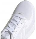 adidas Εφηβικό Παπούτσι Running Ss21 Runfalcon 2.0 K FY9496