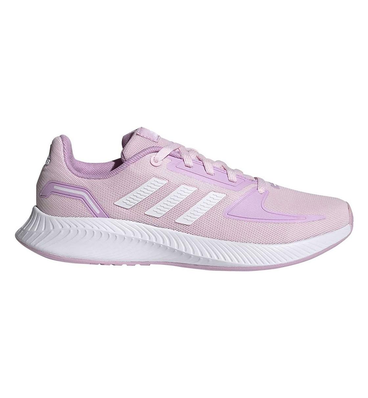 adidas Εφηβικό Παπούτσι Running Ss21 Runfalcon 2.0 K FY9499