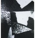 Puma Γυναικείο Αθλητικό Κολάν Elevated Aop Cotton Leggings W 591537