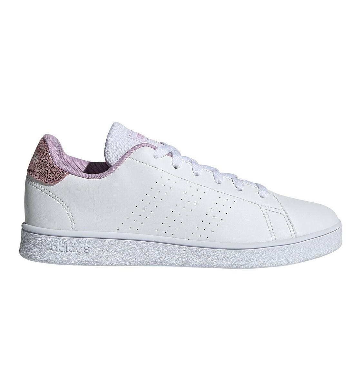 adidas Εφηβικό Παπούτσι Μόδας Ss21 Advantage K FY8874