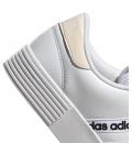 adidas Γυναικείο Παπούτσι Μόδας Ss21 Court Bold GZ8439