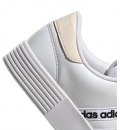 Adidas Ss21 Court Bold