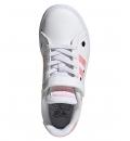 Adidas Ss21 Grand Court C