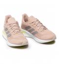 adidas Γυναικείο Παπούτσι Running Ss21 Supernova W FX6703