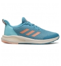 Adidas Ss21 Fortarun K