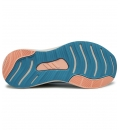 adidas Εφηβικό Παπούτσι Running Ss21 Fortarun K FY1333