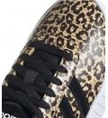 adidas Γυναικείο Παπούτσι Μόδας Ss21 Court Bold FY9994
