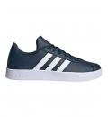 Adidas Ss21 Vl Court 2.0 K