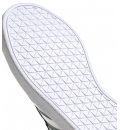 adidas Εφηβικό Παπούτσι Μόδας Ss21 Vl Court 2.0 K FY7166