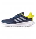 Adidas Ss21 Tensaur Run K