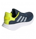 adidas Εφηβικό Παπούτσι Running Ss21 Tensaur Run K FY7286