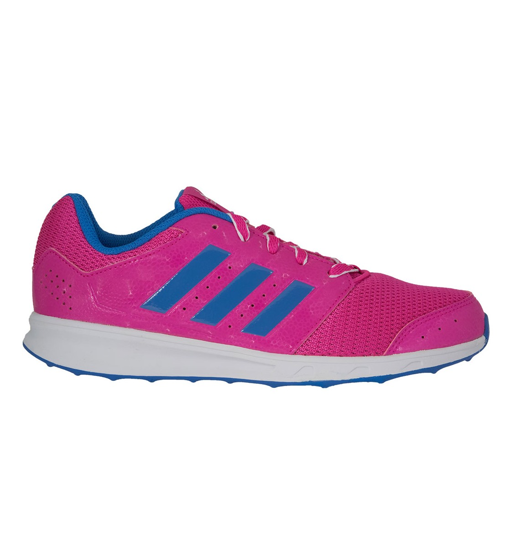 Adidas Lk Sport 2 K