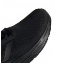 adidas Ανδρικό Παπούτσι Running Ss21 Response Sr FX3627