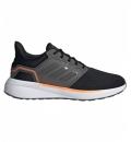 Adidas Ss21 Eq19 Run