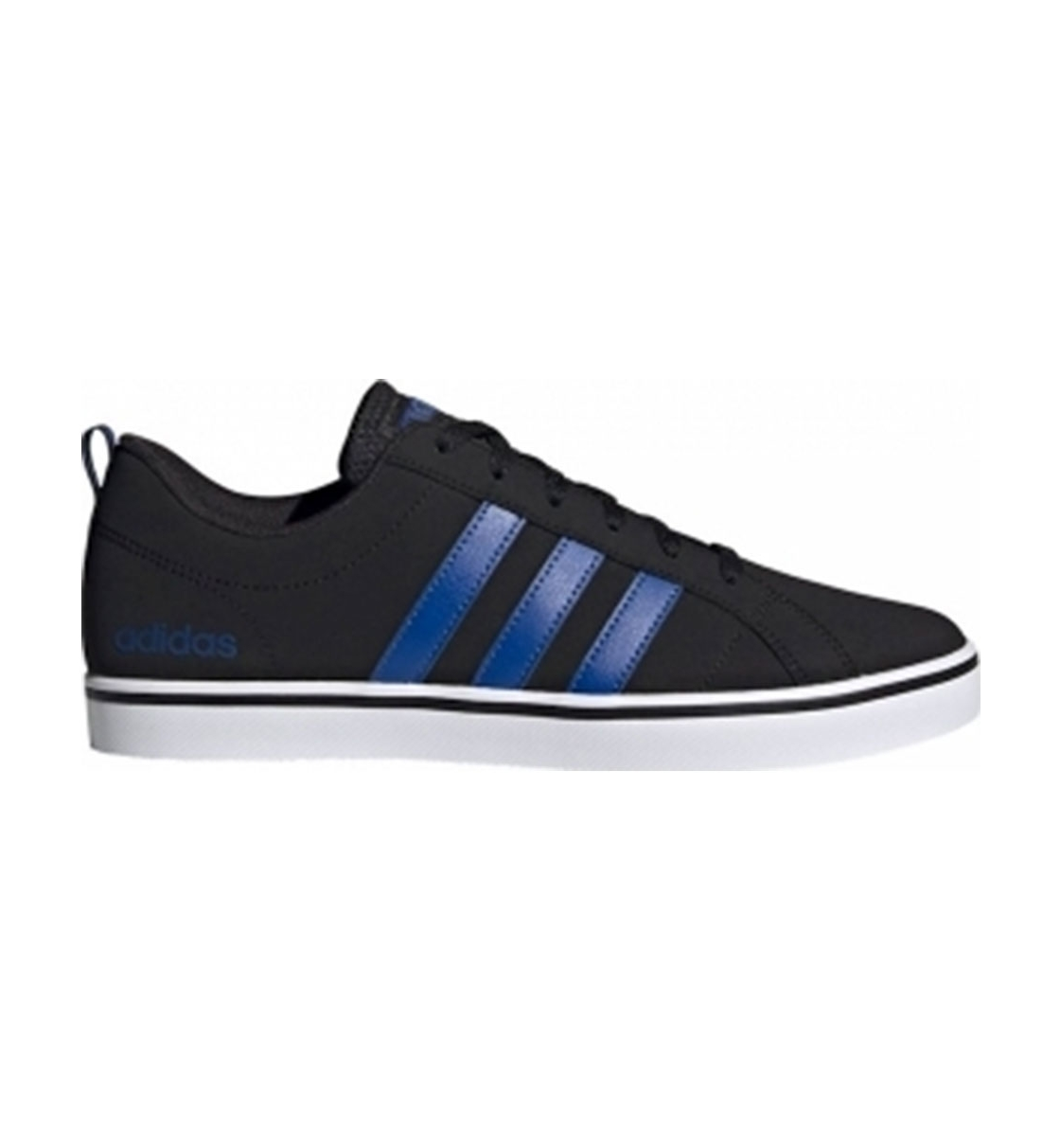 adidas Ανδρικό Παπούτσι Μόδας Ss21 Vs Pace FY8579
