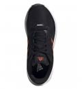 adidas Εφηβικό Παπούτσι Running Ss21 Runfalcon 2.0 K FY9500