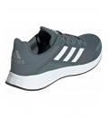 adidas Ανδρικό Παπούτσι Running Ss21 Duramo Sl FY6684