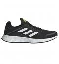 adidas Ανδρικό Παπούτσι Running Ss21 Duramo Sl GZ8797
