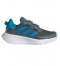adidas Παιδικό Παπούτσι Ss21 Tensaur Run C FY9198