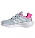 adidas Παιδικό Παπούτσι Ss21 Tensaur Run C FY9197