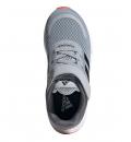 Adidas Ss21 Duramo Sl C