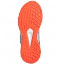 adidas Παιδικό Παπούτσι Ss21 Duramo Sl C FY9170