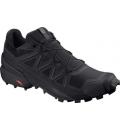 Salomon Ss21 Trail Running Shoes Speedcross 5