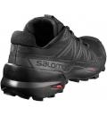 Salomon Ανδρικό Παπούτσι Trail Running Ss21 Trail Running Shoes Speedcross 5 406840