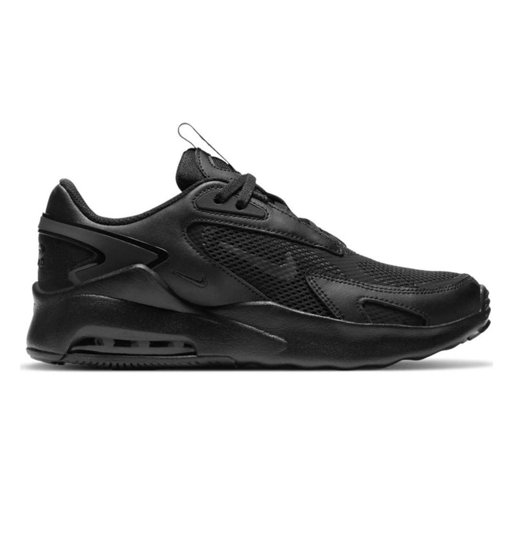 Nike Ανδρικό Παπούτσι Training Ss21 Air Max Bolt CW1626
