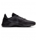Nike Ανδρικό Παπούτσι Running Ss21 Legend Essential 2 CQ9356