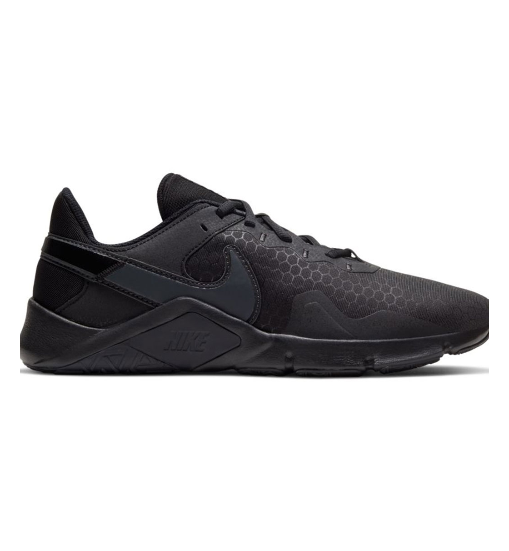 Nike Ss21 Legend Essential 2