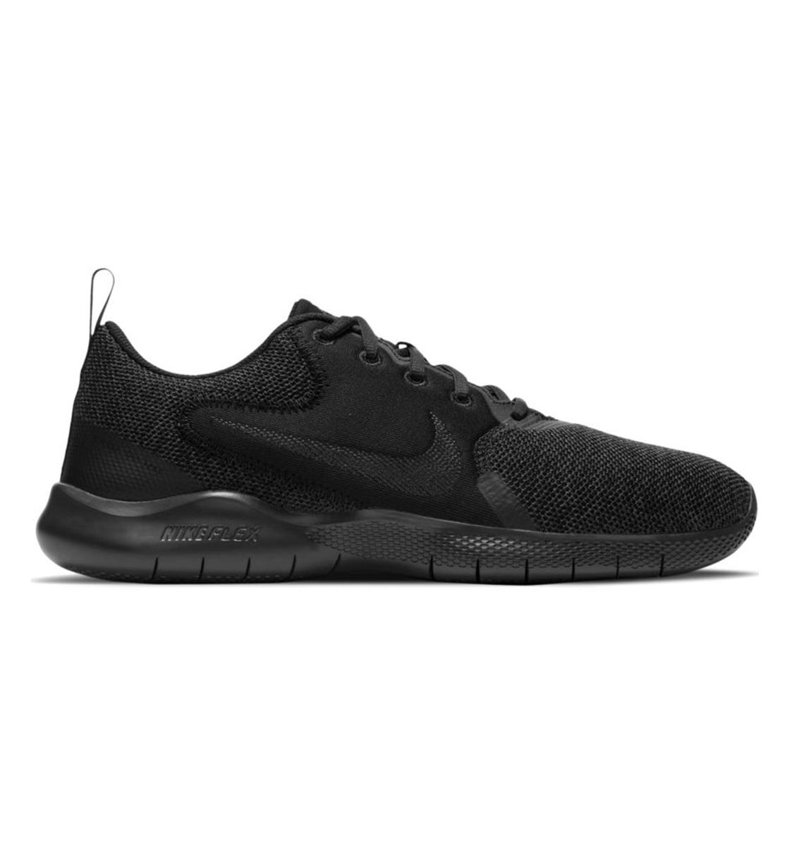 Nike Ss21 Flex Experience Run 10