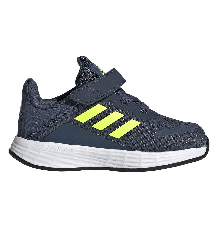 adidas Bebe Παπούτσι Ss21 Duramo Sl I FY9173