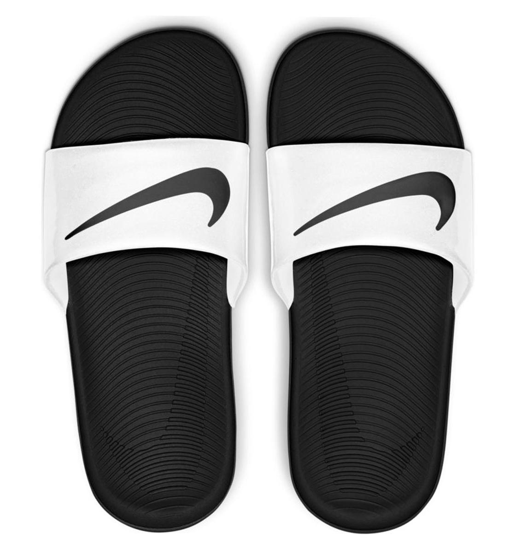 Nike Παιδική Σαγιονάρα Πισίνας Ss21 Nike Kawa 819352